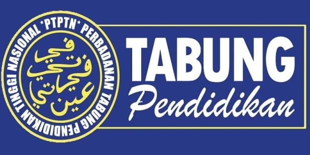Jadual Tarikh Tutup Permohonan PTPTN 2017