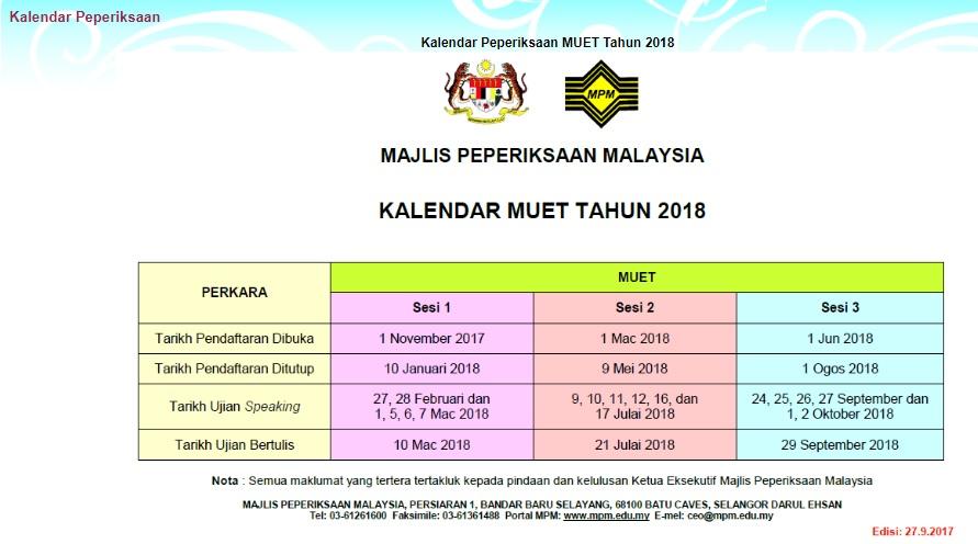 Pendaftaran Brim Secara Online 2018 Br1m Web