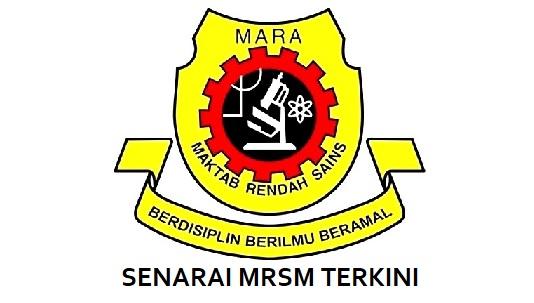 Sekolah Igcse Di Malaysia Perokok W