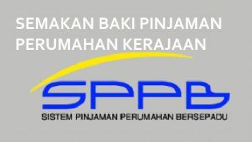 Semak Status Br1m 2017 Online Kebaya Umi
